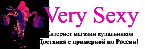 Интернет-магазин купальников StoreVS