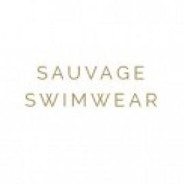 Sauvage Swimwear