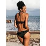 Black bikini от Natalya Toporova